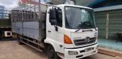 Bán xe ô tô Hino 500 Series FC 5T9 2016 giá 769 Triệu