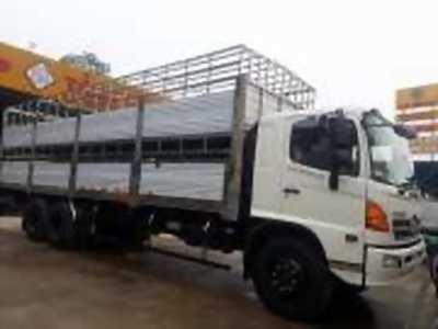Bán xe ô tô Hino 500 Series FL 16 tấn 2018