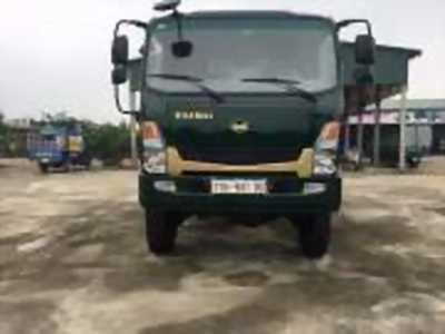 Bán xe ô tô Hoa mai 5.85T năm 2017 giá 460 Triệu