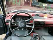 Bán xe ô tô Honda Accord 1.6 MT 1989 giá 120 Triệu