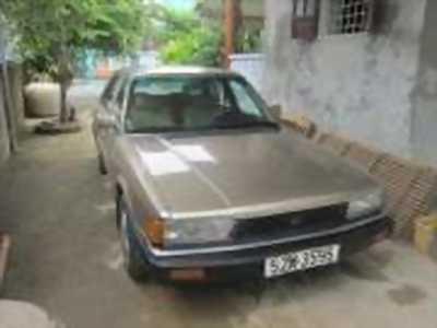 Bán xe ô tô Honda Accord 1.8 MT 1989 giá 40 Triệu