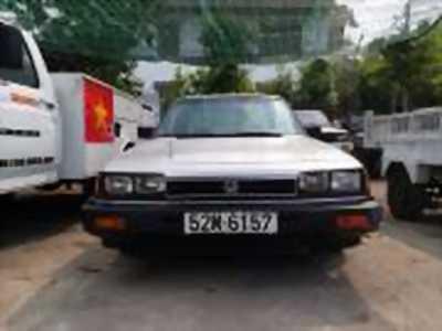 Bán xe ô tô Honda Accord 1.8 MT 1989 giá 60 Triệu