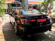 Bán xe ô tô Honda Accord 2.0 AT 2010 giá 620 Triệu