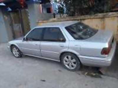 Bán xe ô tô Honda Accord 2.0 MT 1989 giá 38 Triệu