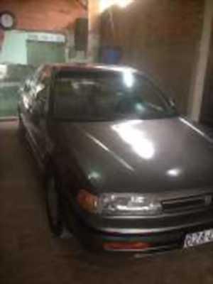 Bán xe ô tô Honda Accord 2.0 MT 1992 giá 125 Triệu