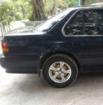 Bán xe ô tô Honda Accord 2.0 MT 1993 giá 108 Triệu