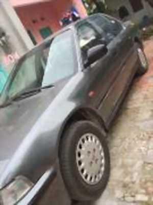 Bán xe ô tô Honda Accord 2.0 MT 1993 giá 110 Triệu