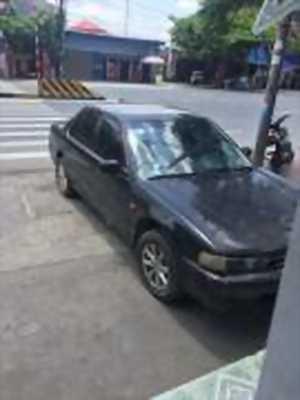 Bán xe ô tô Honda Accord 2.0 MT 1993 giá 47 Triệu