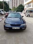 Bán xe ô tô Honda Accord 2.0 MT 1995 giá 168 Triệu