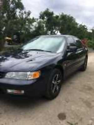 Bán xe ô tô Honda Accord 2.0 MT 1995 giá 175 Triệu quận hoàn kiếm