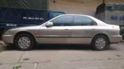 Bán xe ô tô Honda Accord 2.0 MT 1997 giá 156 Triệu