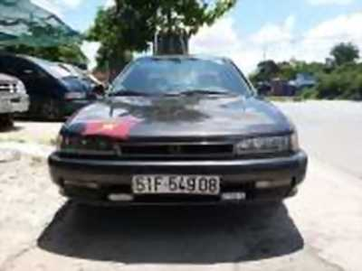 Bán xe ô tô Honda Accord 2.2 MT 1990 giá 100 Triệu