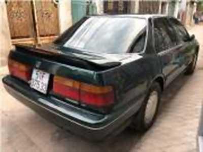 Bán xe ô tô Honda Accord 2.2 MT 1990 giá 89 Triệu