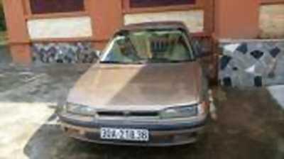 Bán xe ô tô Honda Accord 2.2 MT 1991 giá 89 Triệu