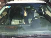 Bán xe ô tô Honda Accord 2.2 MT 1991 giá 95 Triệu