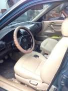 Bán xe ô tô Honda Accord 2.2 MT 1992 giá 100 Triệu