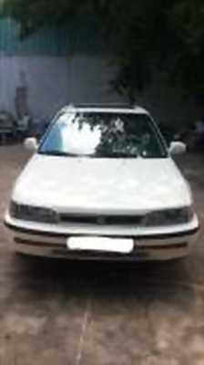 Bán xe ô tô Honda Accord 2.2 MT 1993 giá 135 Triệu