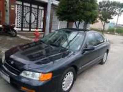 Bán xe ô tô Honda Accord 2.2 MT 1994 giá 190 Triệu
