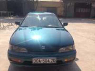 Bán xe ô tô Honda Accord 2.2 MT 1995 giá 175 Triệu