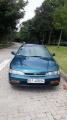 Bán xe ô tô Honda Accord 2.2 MT 1995 giá 190 Triệu