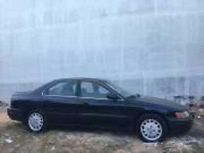 Bán xe ô tô Honda Accord 2.2 MT 1996 giá 170 Triệu