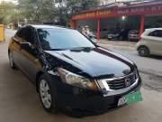 Bán xe ô tô Honda Accord 2.4 AT 2007 giá 485 Triệu
