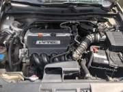 Bán xe ô tô Honda Accord 2.4 AT 2008 giá 585 Triệu