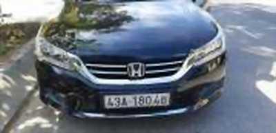 Bán xe ô tô Honda Accord 2.4 AT 2015 giá 946 Triệu