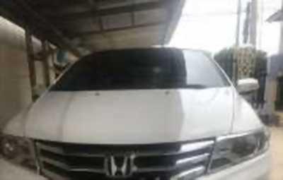 Bán xe ô tô Honda City 1.5 AT 2013 giá 418 Triệu