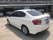 Bán xe ô tô Honda City 1.5 AT 2014 giá 460 Triệu