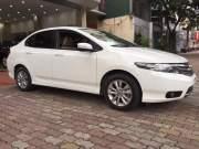 Bán xe ô tô Honda City 1.5 AT 2014 giá 510 Triệu