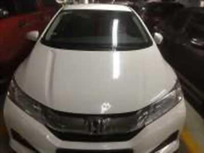 Bán xe ô tô Honda City 1.5 AT 2015 giá 496 Triệu