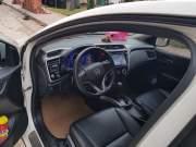 Bán xe ô tô Honda City 1.5 AT 2015 giá 518 Triệu