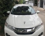 Bán xe ô tô Honda City 1.5 AT 2016 giá 512 Triệu