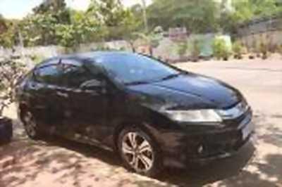 Bán xe ô tô Honda City 1.5 AT 2016 giá 532 Triệu