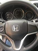 Bán xe ô tô Honda City 1.5 AT 2016 giá 552 Triệu