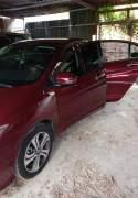 Bán xe ô tô Honda City 1.5 AT 2017 giá 538 Triệu