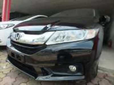 Bán xe ô tô Honda City 1.5 AT 2017 giá 560 Triệu