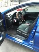 Bán xe ô tô Honda City 1.5 MT 2014 giá 430 Triệu