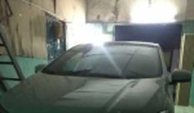 Bán xe ô tô Honda City 1.5TOP 2018 giá 646 Triệu