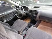Bán xe ô tô Honda Civic 1.5 MT 1996 giá 168 Triệu