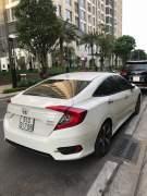 Bán xe ô tô Honda Civic 1.5L Vtec Turbo 2017 giá 890 Triệu