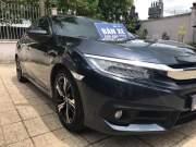 Bán xe ô tô Honda Civic 1.5L Vtec Turbo 2017 giá 905 Triệu