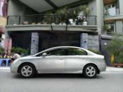 Bán xe ô tô Honda Civic 1.8 AT 2008 giá 362 Triệu