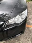 Bán xe ô tô Honda Civic 1.8 AT 2008 giá 375 Triệu