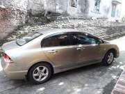 Bán xe ô tô Honda Civic 1.8 AT 2010 giá 408 Triệu