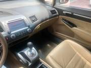 Bán xe ô tô Honda Civic 1.8 AT 2010 giá 439 Triệu