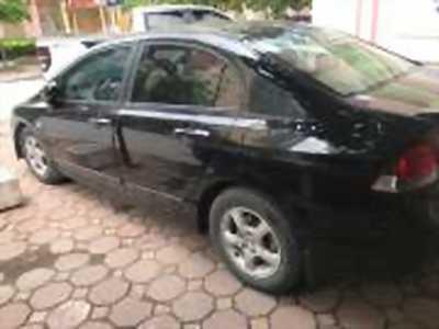 Bán xe ô tô Honda Civic 1.8 AT 2011 giá 392 Triệu