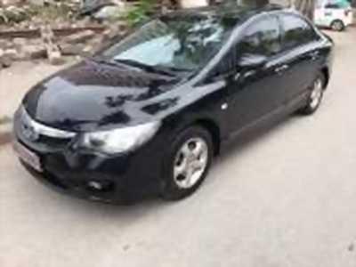 Bán xe ô tô Honda Civic 1.8 AT 2011 giá 485 Triệu