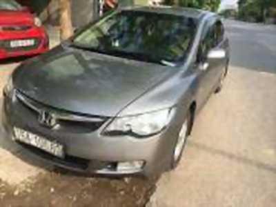 Bán xe ô tô Honda Civic 1.8 MT 2007 giá 288 Triệu huyện vĩnh bảo